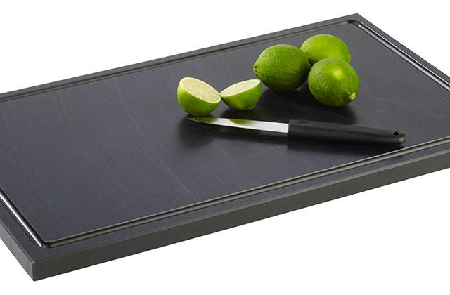 "CUTTING BOARDS ""BAR"""