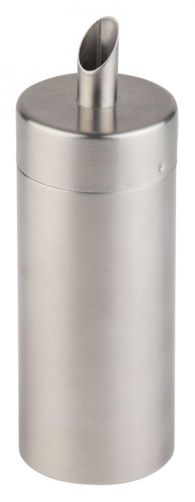 sugar pourer / milk jug