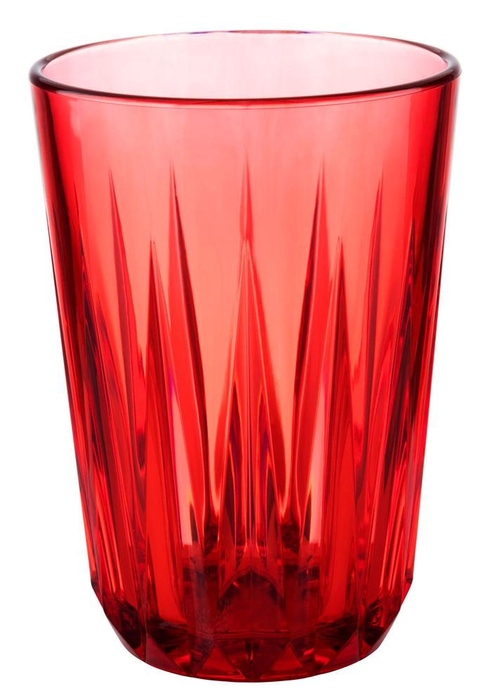 drinking cups 0,15 l