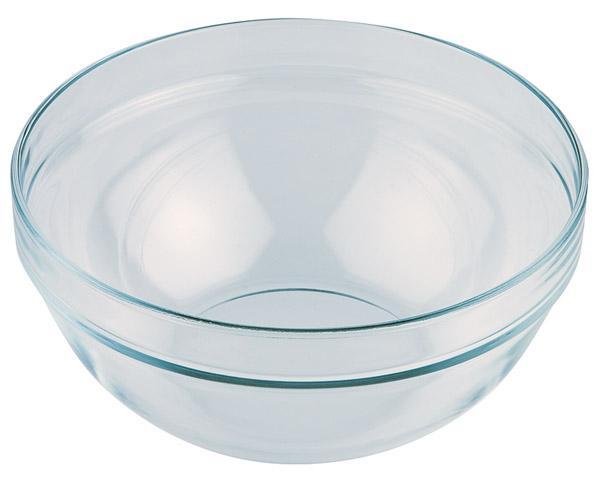 bowl 0,05 l