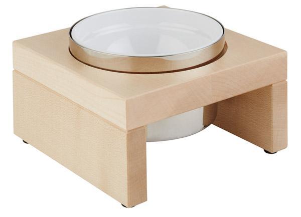 cooling bowl