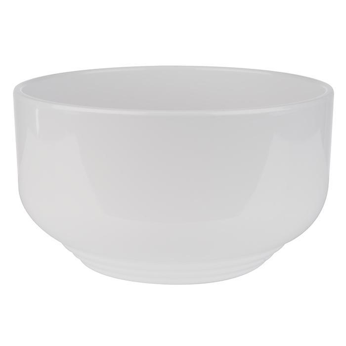 """bowl """"POKE BOWL"""""""