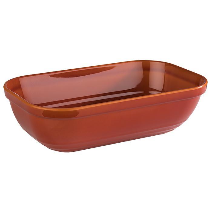 """GN 1/4 bowl """"EMMA"""" GN 1/4"""