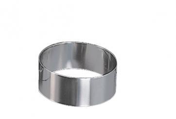 cake setting ring