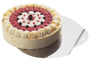 cake lifter