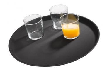 "tray ""GASTRO"" 27,5 x 27,5 x 2 cm"