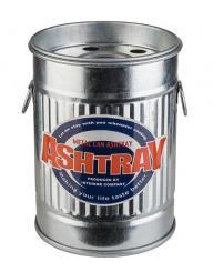 """ashtray """"SMOKY"""""""