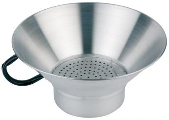 fry dripping tray