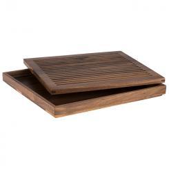 GN 2/3 cutting board