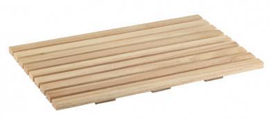 separate board