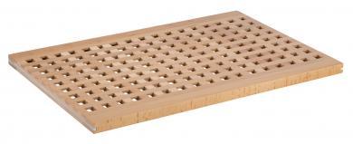 "cutting board ""BROTSTATION"""