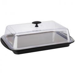 thermo tray, 6 pcs.