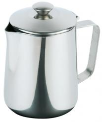 coffee pot 0,6 l