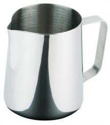 milk / water jug 0,35 l