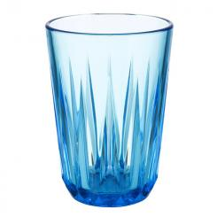 "drinking cup ""CRYSTAL"" 0,15 l"