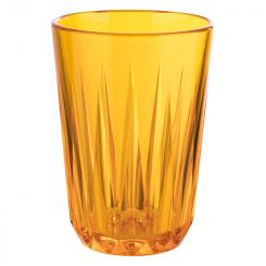 """drinking cup """"CRYSTAL"""" 0,15 l"""