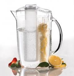 juice pitcher