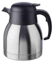 """vacuum jug """"CLASSIC"""" 1 l"""