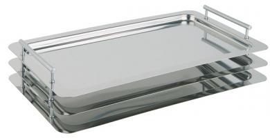 GN tray