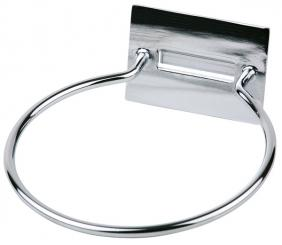 single ring 16 x 14,5 x 5,5 cm