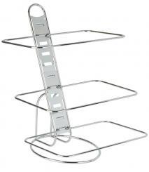 buffet ladder