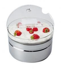 cool bowl maxi