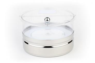 cool bowl maxi 2,5 l