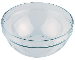 bowl 0,5 l