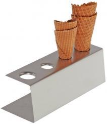 cornet stand