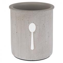 """cutlery bin """"ELEMENT"""""""