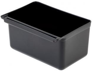 container 13 l