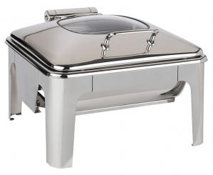 "GN 2/3 Chafing Dish ""EASY INDUCTION"""