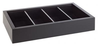 cutlery tray, 2 pcs.