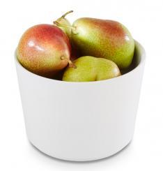 bowl, round 1,5 l