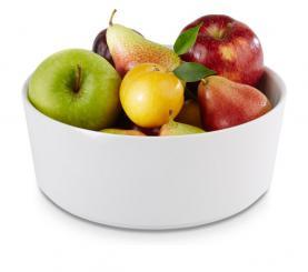 bowl, round 2,7 l