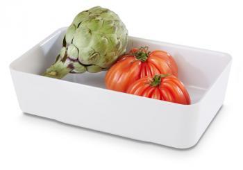 GN 1/4 bowl 1,5 l