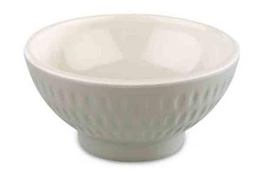 bowl 0 l