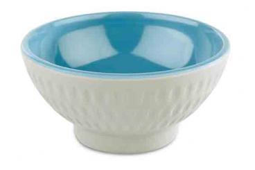 bowl 0,06 l