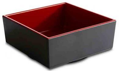 """Bento Box """"ASIA PLUS"""""""