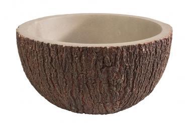 bowl 1 l