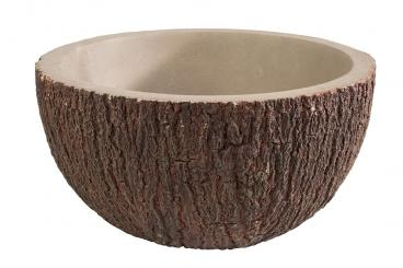 "bowl ""COCONUT"" 1 l"