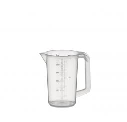 measuring cup 0,5 l