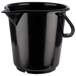 bucket 10,5 l