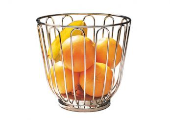 basket for fruits