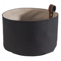 bread basket 17 x 17 x 11,5 cm