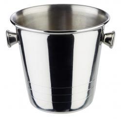 ice bucket 0,5 l