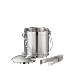 ice bucket set