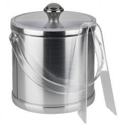 ice bucket set 1,5 l