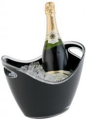 wine / champagne bowl 3 l