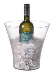 wine / champagne bowl